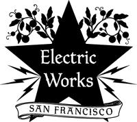 Electric Works_black_logo.jpg